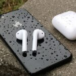 airpods-iphone
